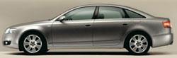 German Auto Works Rockville Md Mercedes Bmw Porsche Audi